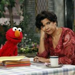 Sonia Manzano Is Retiring From Sesame Street