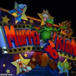 Rumor: Walt Disney World's Muppet Vision 3D Closing Too