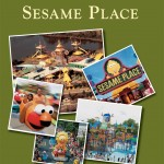 Sesame Place Book Now In Stores