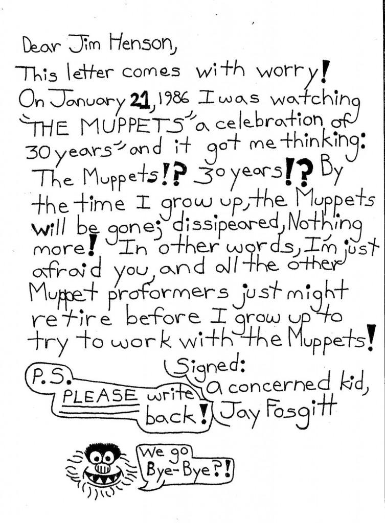 02-JF_letter