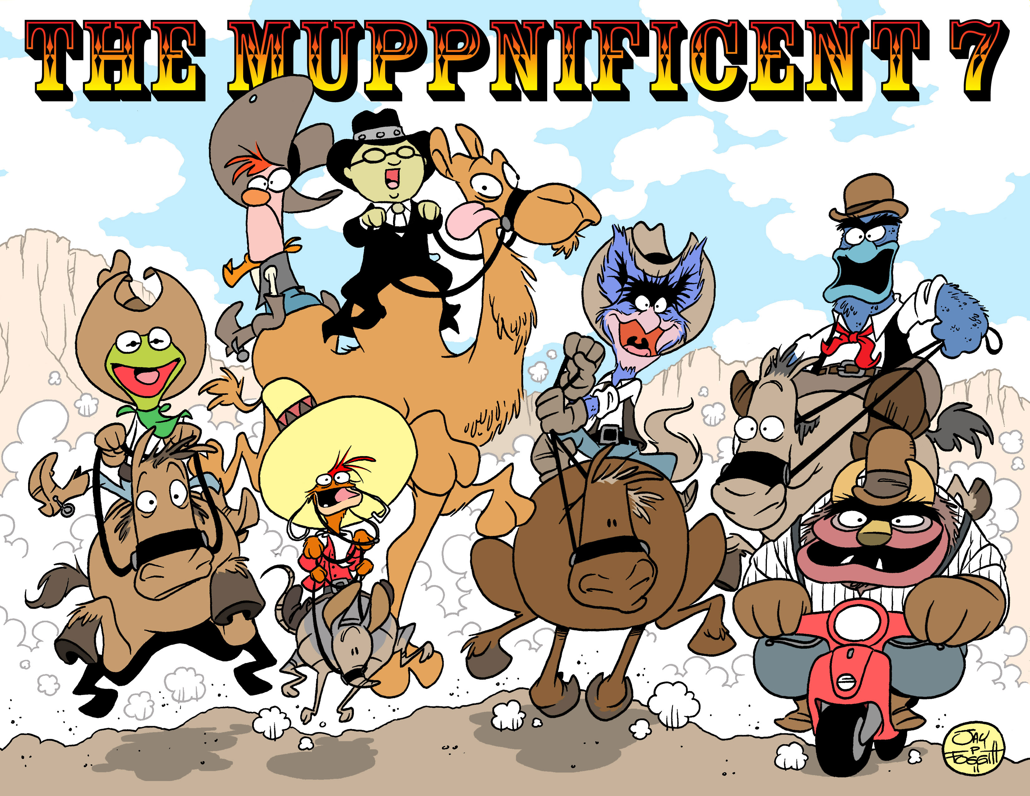 20-the_muppnificent_7_by_fourpanelhero-d3ghj3i
