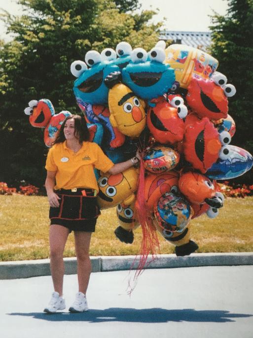 spballoons