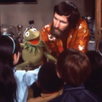"REVIEW: ""In Their Own Words: Jim Henson"""
