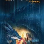 Preview – The Storyteller: Dragons #1
