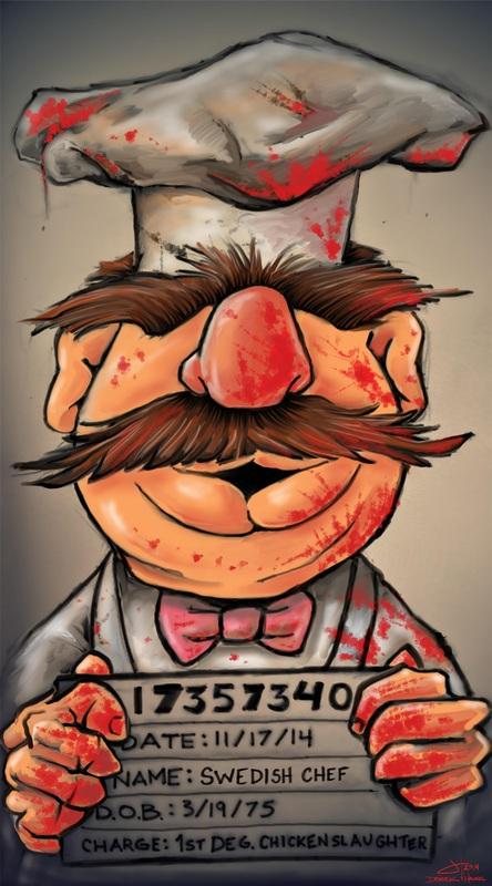 mugshot-chef