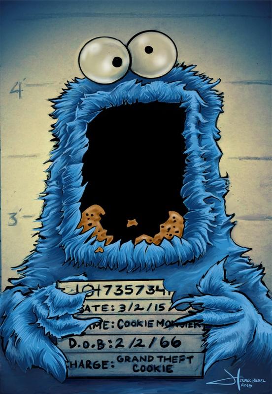 mugshot-cookie