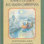 From Page to Screen: Emmet Otter's Jug Band Christmas