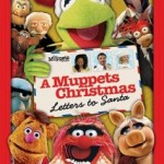 In Defense of A Muppets Christmas: Letters to Santa