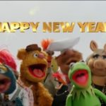 2015 in Review: The Muppets' Grand Return to TV