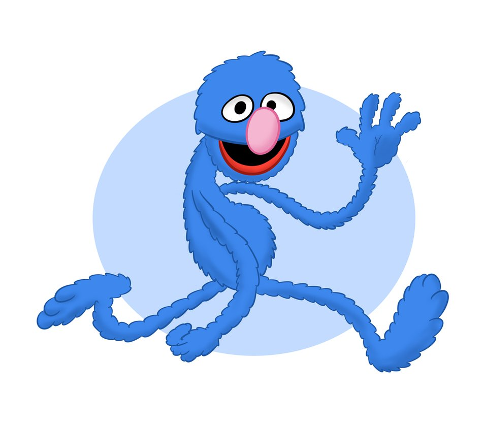 grover_by_emjaidi-d98aakz.png