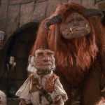 Henson Company Rebooting Labyrinth