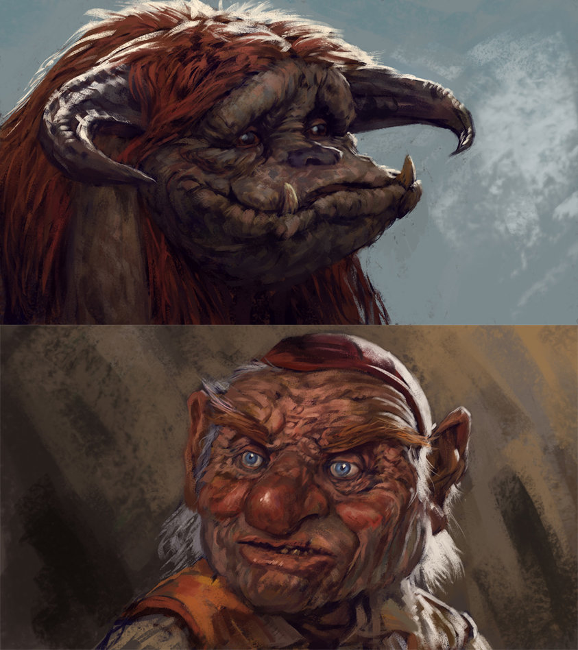 stream_sketching_some_labyrinth_dudes__by_bmacsmith-d9mtgu8