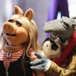The Muppets Episode 13: Got Silk? – Review