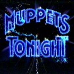 My Weeks with Muppets Tonight, Part 1: Michelle Pfeiffer & Garth Brooks