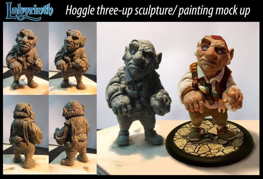 game-hoggle2
