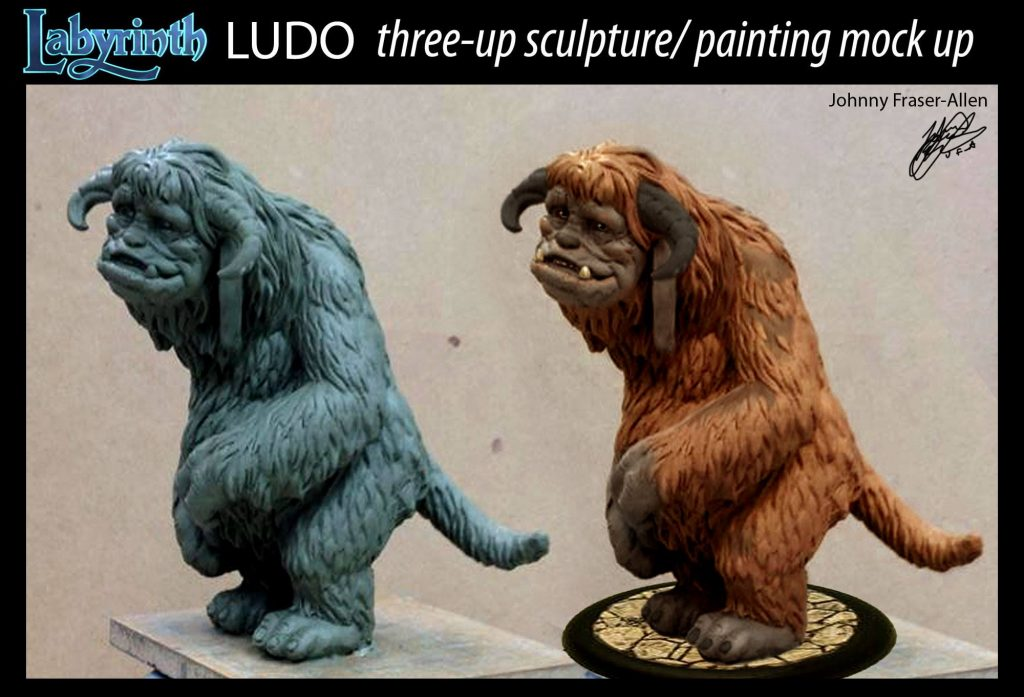 game-ludo2
