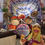 The Electric Mayhem to Perform Live at Outside Lands