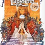 Hoggle in HD: 30th Anniversary Labyrinth Coming to Blu-Ray