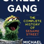 "Coming Soon: Sesame Documentary ""Street Gang"""
