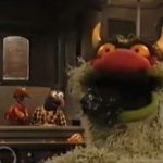 My Weeks with Muppets Tonight, Part 10: The Best of Muppets Tonight and The Gary Cahuenga Episode