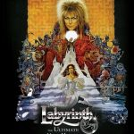 Have a Nice Cuppa Tea with the Labyrinth Coffee Table Book