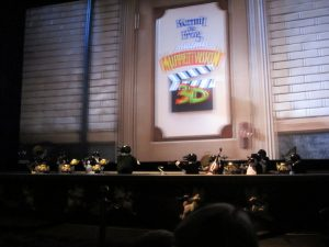 mv wdw theater3