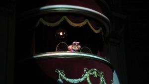 mv wdw theater5