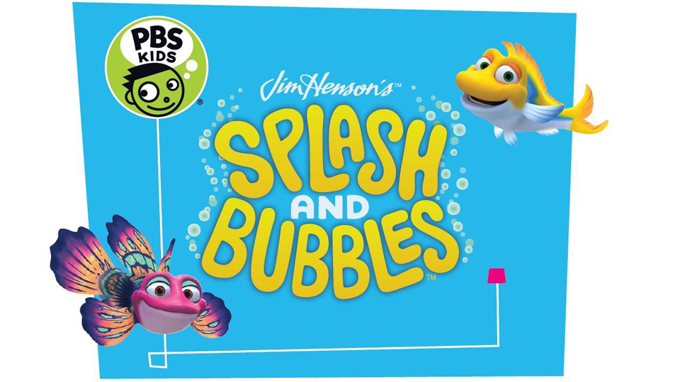 splash-and-bubbles