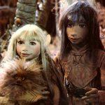 Dark Crystal Documentary Shattered