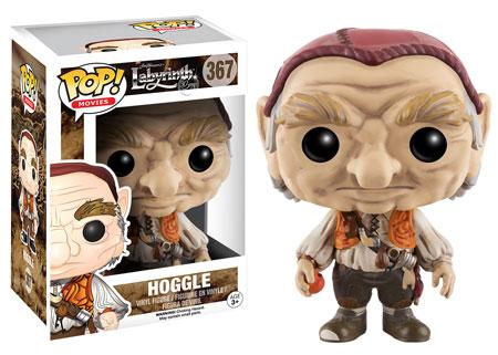 funko-hoggle