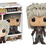 'Allo! Come Inside and Meet the Labyrinth Funko Pops!