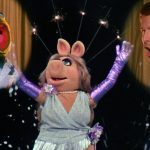 Great Muppet Caper Week: Nicky Holiday's Great Muppet Mystery