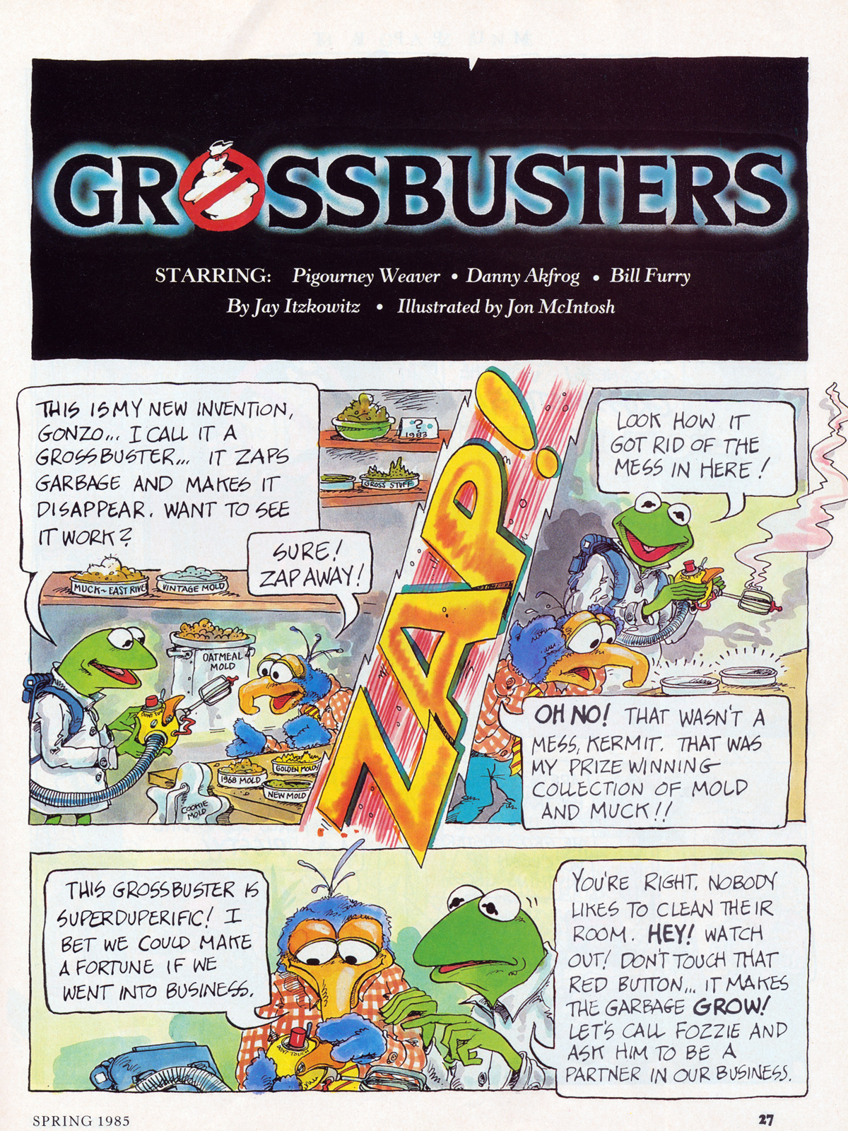 Grossbusters01
