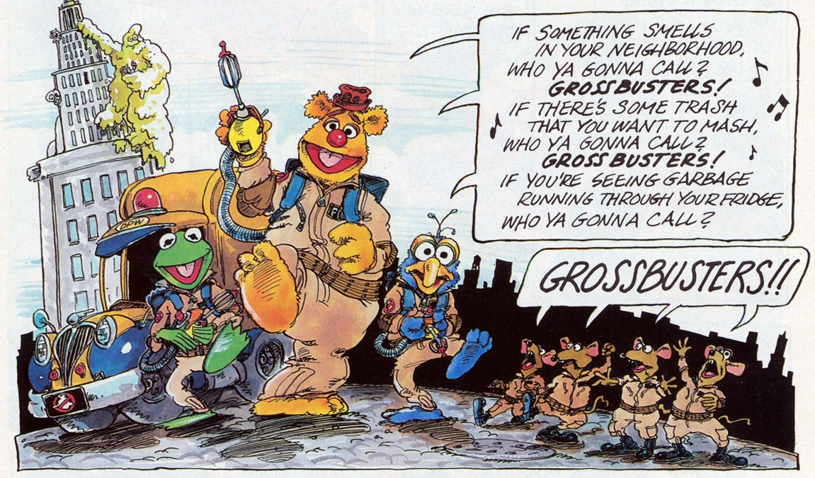 Grossbusters06