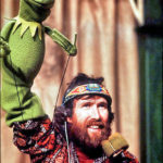 New Traveling Henson Museum Exhibition Coming to Seattle