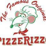 PizzeRizzo Coming to Disney World