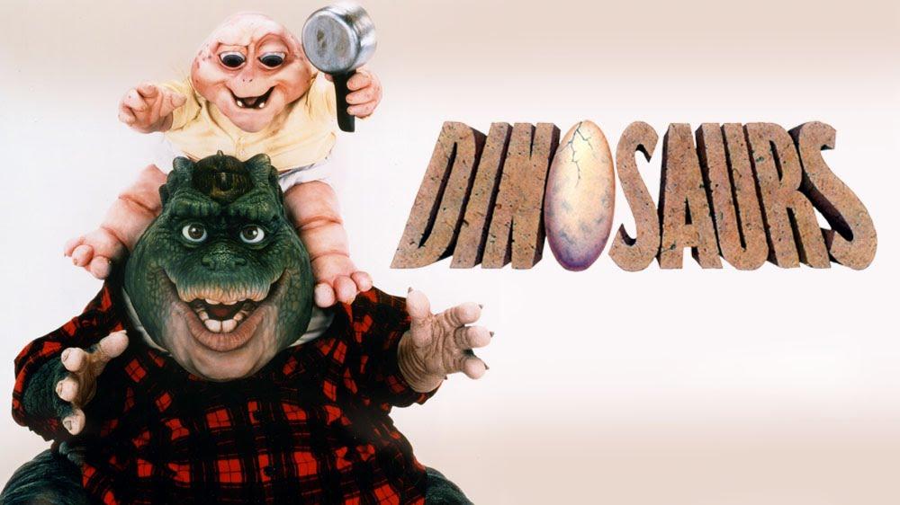 dinosaursabcd