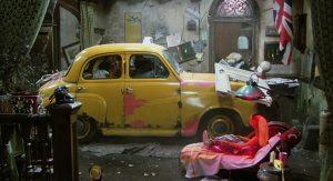 Beauregard's_taxi