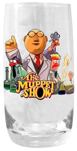 MuppetBunsenTumbler
