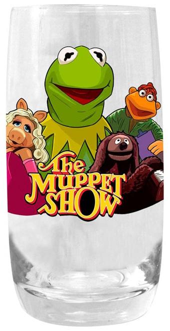 MuppetKermitTumbler