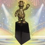 The Fozzie Awards: Cast Your Votes!