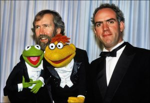 henson_hunt_oscars_backstage