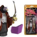Collect Dark Crystal ReAction Toys, Replace the Shard