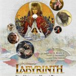Get Lost in the Preview Pages of the Labyrinth