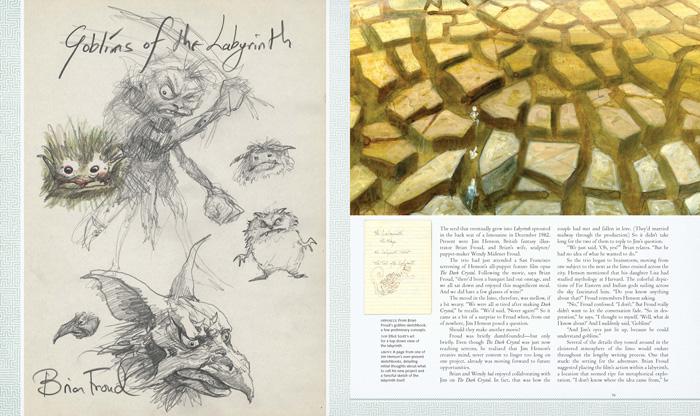 labyrinth_page18