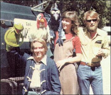 muppet-movie-steve