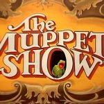 The Muppet Show: 40 Years Later – Rita Moreno