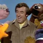 The Muppet Show: 40 Years Later – Jim Nabors