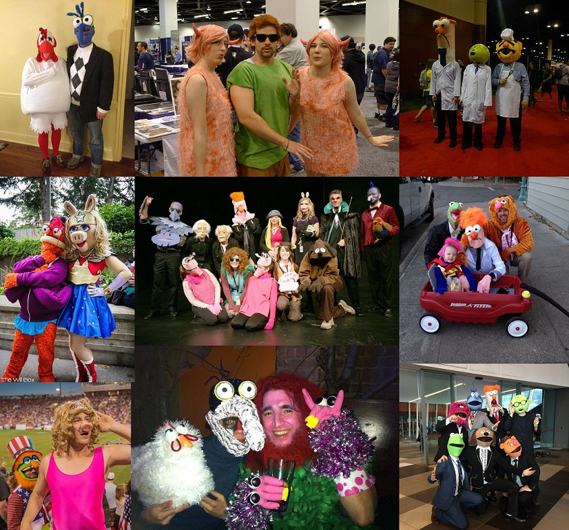 1-muppet-show