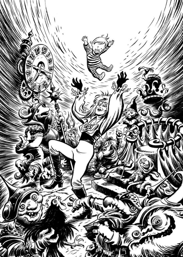labyrinth-artist-tribute-11